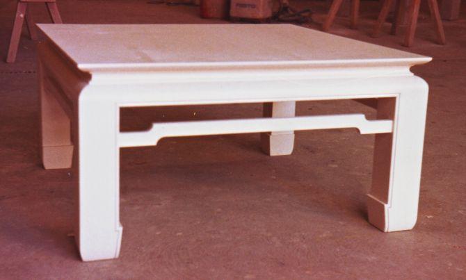 Couchtisch china 21214020171011 for Couch und beistelltische