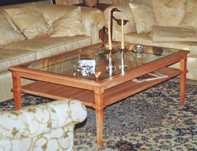Couchtisch myrte 00200620171014 for Couch und beistelltische